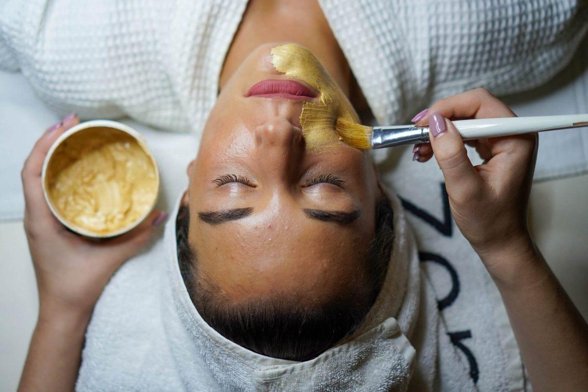 Skincare-Basics-Why-Advanced-Exfoliation-Matters